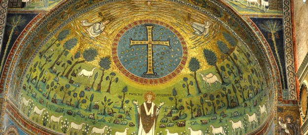 religion and ecology essay Religion and environmentalism is an emerging interdisciplinary subfield in the academic disciplines of religious studies , religious ethics , the sociology of.